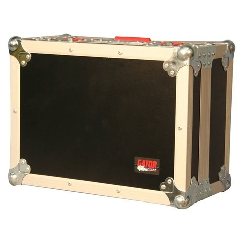 Gator G-TOUR M15 15 Microphones Road Case