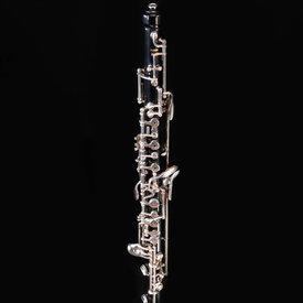 Yamaha Yamaha 007894 YOB-211 Oboe