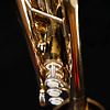Selmer Bundy 614337 ML Cornet
