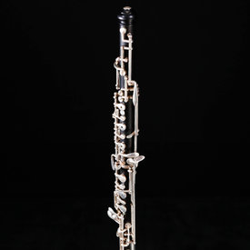 Bundy Selmer Bundy B16793 Oboe