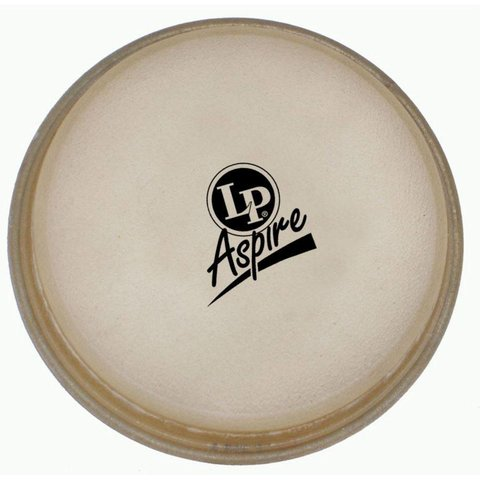 LP Aspire Quinto Replacement Head 10'' Rawhide