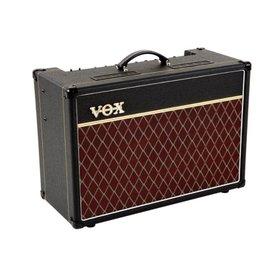 Vox VOX AC15C1X AC15 W/Blue Alnico
