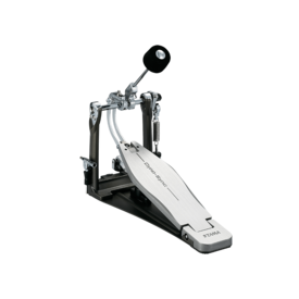 TAMA Tama Dyna-Sync Series Single Pedal HPDS1
