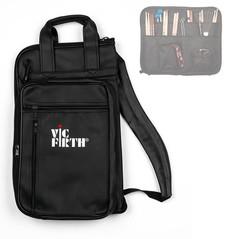 Vicfirth