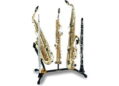 Woodwind Stands