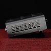 Mesa Boogie CabClone - 8 ohm