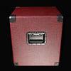 Mesa/Boogie 2x10 Subway Ultra-Lite Configured Vintage Bordeaux Bronco