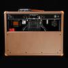Mesa Boogie Fillmore 50 Configured 1x12 Combo 117D Cocoa Bronco