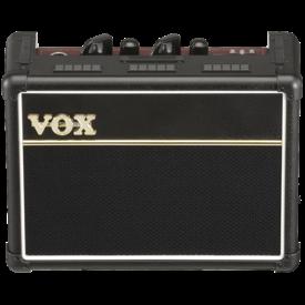 Vox Vox AC2RV RhythmVOX 2W 2x3 Mini Amp