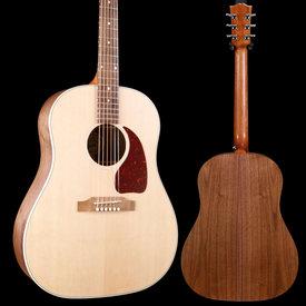 Gibson Gibson Studio RSG4STU19 G-45 Studio, Antique Natural 055 4lbs 6.4oz