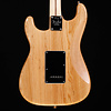 Fender American Pro Stratocaster, Maple Fb, Natural S/N US19016664 7lbs 7oz