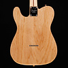 American Pro Telecaster, Maple Fingerboard, Natural S/N US19052293 7lbs 8.8oz