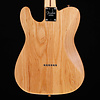American Pro Telecaster Deluxe Shawbucker, Maple Fingerboard, Natural S/N US19055423 8lbs 1.4oz