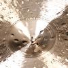 "Meinl B22FRR Byzance Foundry Reserve 22"" Ride Cymbal"