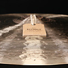 "Meinl B20FRR Byzance Foundry Reserve 20"" Ride Cymbal"