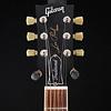 Gibson LPTD18TBNH1 Les Paul Traditional 2018 Tobacco Sunburst Perimeter S/N 180079923 8lbs 4.7oz