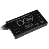 Cioks DC7 Power Supply