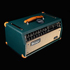 Mesa Boogie JP-2C Head Emerald Bronco Custom Build