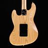 Fender Sixty-Six, Maple Fb, Natural MX19002153 7lbs 13.4oz