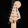 Fender Sixty-Six, Maple Fingerboard, Daphne Blue S/N MX18157283 7lbs 10.8oz