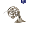Conn 8D Standard CONNstellation Double French Horn