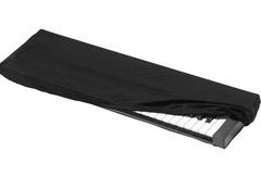 Keyboard Covers