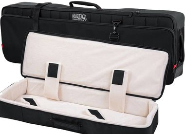 Keyboard Soft Cases