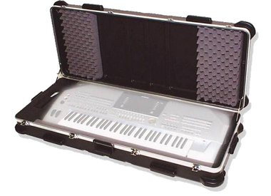 Keyboard Hard Cases