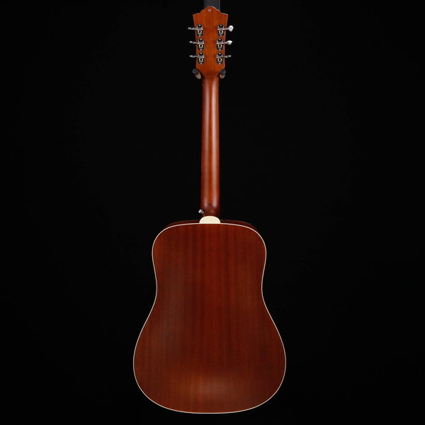 Guild Guild Westerly Collection D-240E Natural S/N G21812375