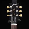 Gibson Les Paul Standard 50s P90 2020 Gold Top 118 10lbs 14.3oz