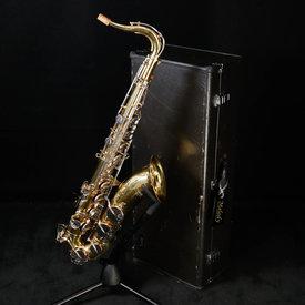 Yamaha Yamaha 057961A YTS-23 Tenor Saxophone