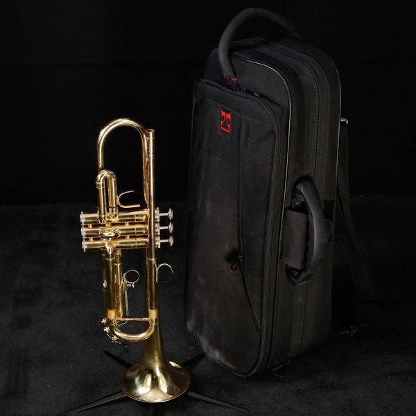 Bach Bach 367226 TR300H2 Trumpet