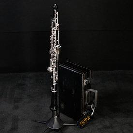 Yamaha Yamaha 014611 YOB-211 Oboe
