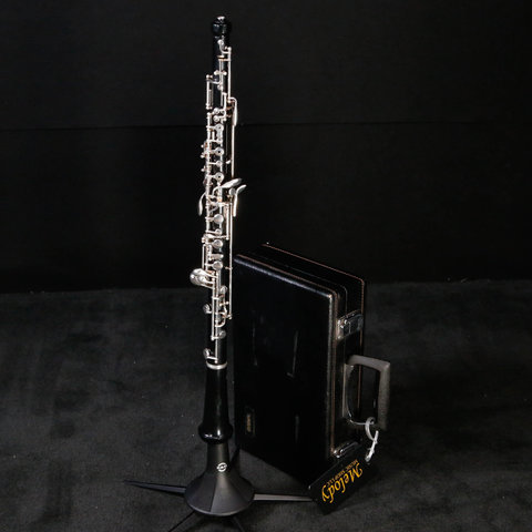 Yamaha 014611 YOB-211 Oboe