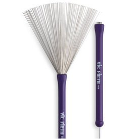 Vicfirth Vic Firth HB Heritage Brushes