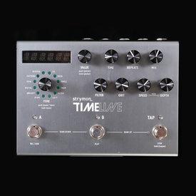 Strymon Strymon TimeLine Delay Pedal