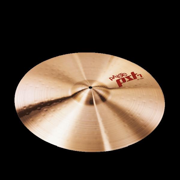"Paiste Paiste 20"" PST 7 Ride Cymbal"