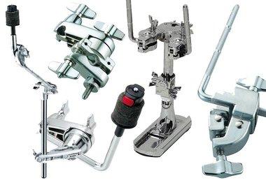 Mounts & Mounting Hardware