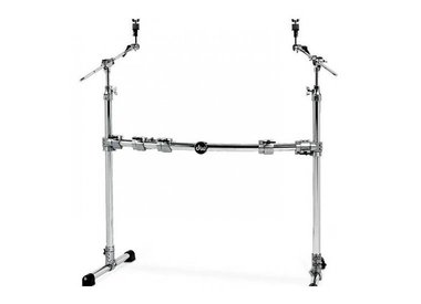 Drum Racks, Hardware, Parts