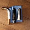 Yamaha YBS-62 Professional Baritone Sax - used in BLAST!