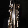 Yamaha YHR-668N Professional Double French Horn - used in BLAST!