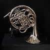 Yamaha YHR-668N Professional Double French Horn