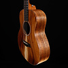 Taylor GS MINI-e Koa ES-B - Natural S/N 2108129401 3lbs 10.2oz