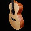 Taylor Academy 12 Grand Concert, Natural S/N 2103139409 4lbs 0.3oz