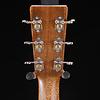 Martin D-16E Burst (Ovangkol) 16/17 Series (Case Included) S/N 2309393 4lbs 12.1oz