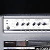 Blackstar SILVERSPCL50 Silverline Special Digital Guitar Amp 1x12 50W w/ FREE IDFS-10 Footswitch!