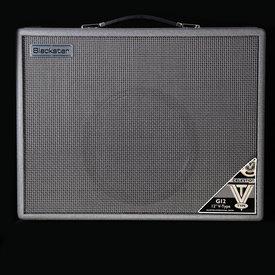 Blackstar Blackstar SILVERDLX100 Silverline Deluxe Digital Guitar Amp 1x12 100W w/ FREE IDFS-10 Footswitch!