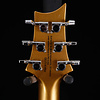 PRS Paul Reed Smith SE Santana Singlecut Tremolo Egyptian Gold Metallic S/N CTIB14952