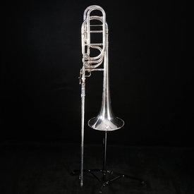 Yamaha Yamaha YBL-613H Professional Bass Trombone