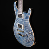 PRS Paul Reed Smith McCarty 594 10 Top Faded Whale Blue